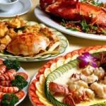 10 Quán Nhậu Hải Sản tại Đà Nẵng – Ngon Bổ Rẻ