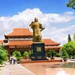 Những địa danh du lịch nổi tiếng tại Bình Định
