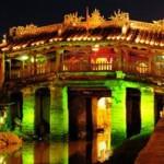 Những điểm thăm quan du lịch Quảng Nam