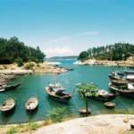 Cẩm nang du lịch Cù Lao Chàm từ A -> Z