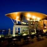 Những Quán Cafe tuyệt đẹp tại Đà Nẵng